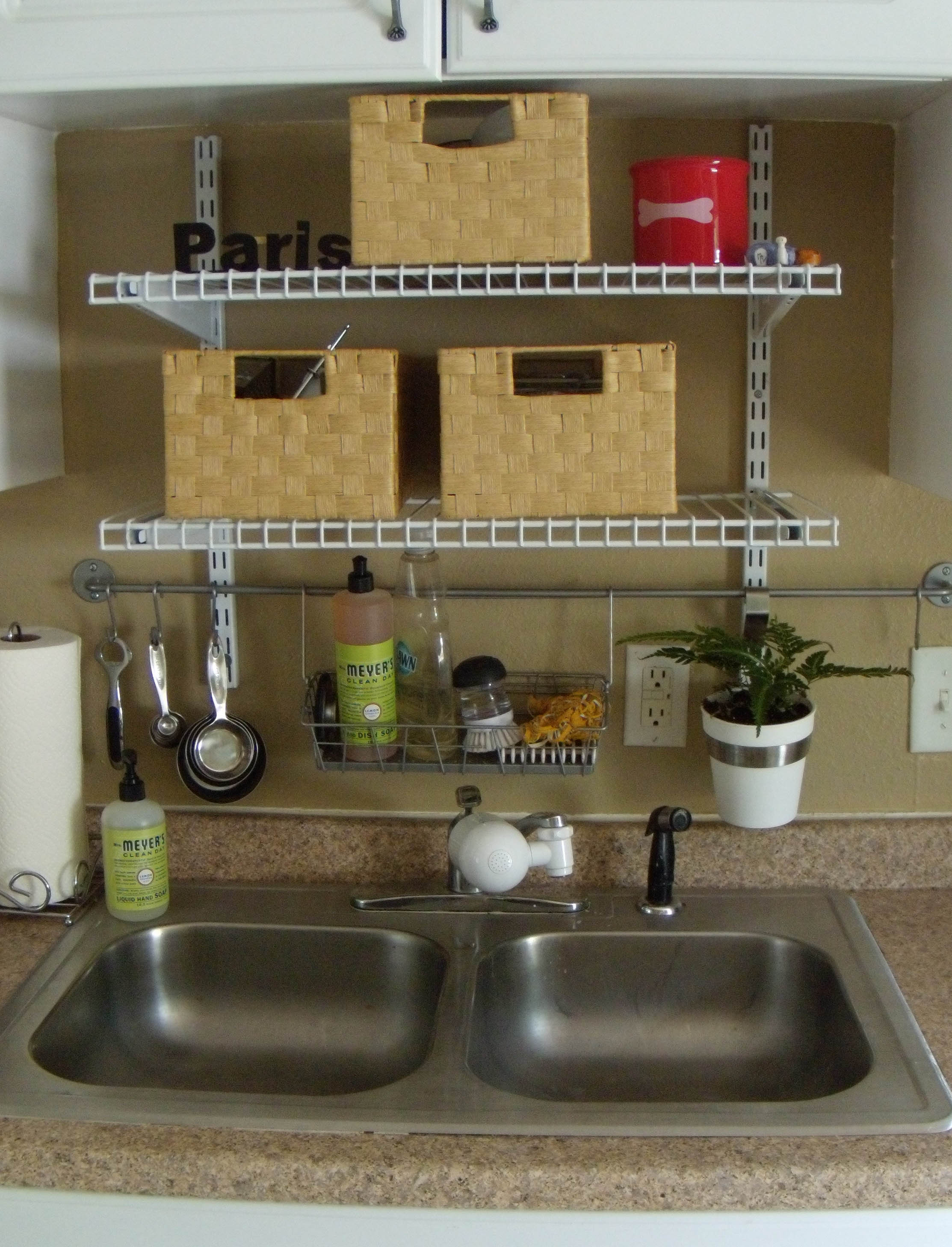 Ikea Kitchen Island Installation Guide ~ 301 Moved Permanently