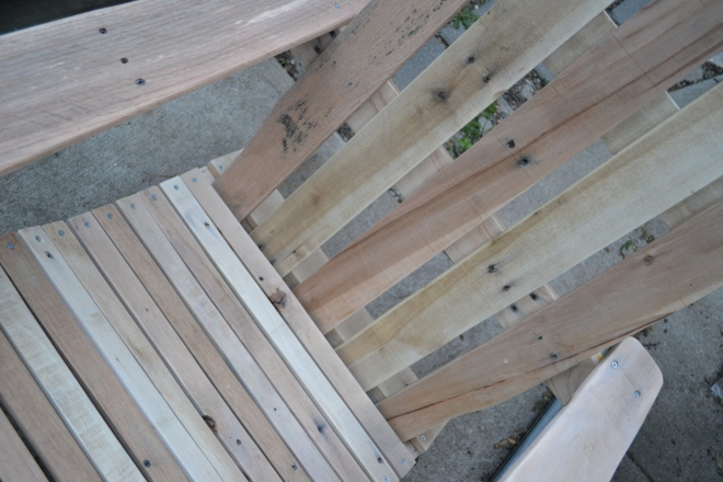Do It Yourself Home Design: Lowes Woodworking Class Do It Yourself 2×4 Wood Projects